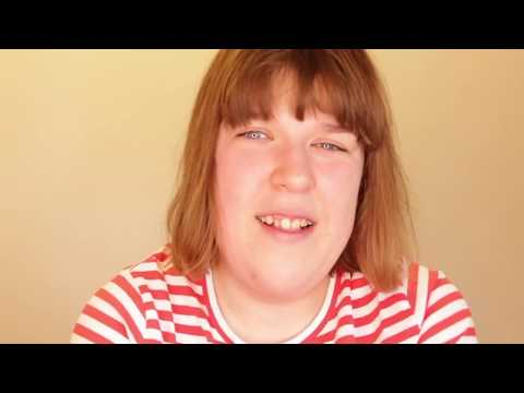 What is a learning disability? from YouTube · Duration:  1 minutes 9 seconds