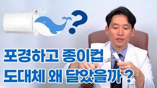 포경수술 궁금하니? 포경수술에 대한 정보 비뇨기과전문의…