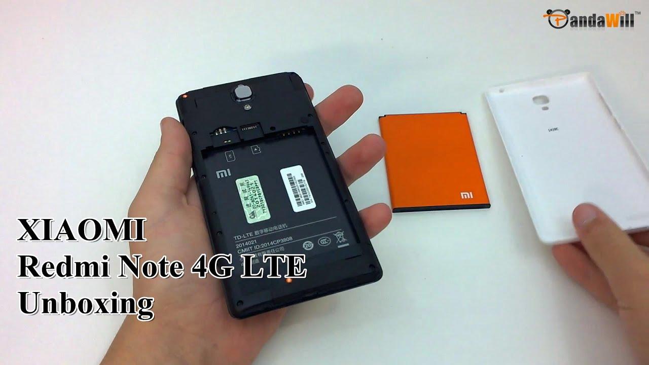 Xiaomi mi 2014021 xiaomi mini pro