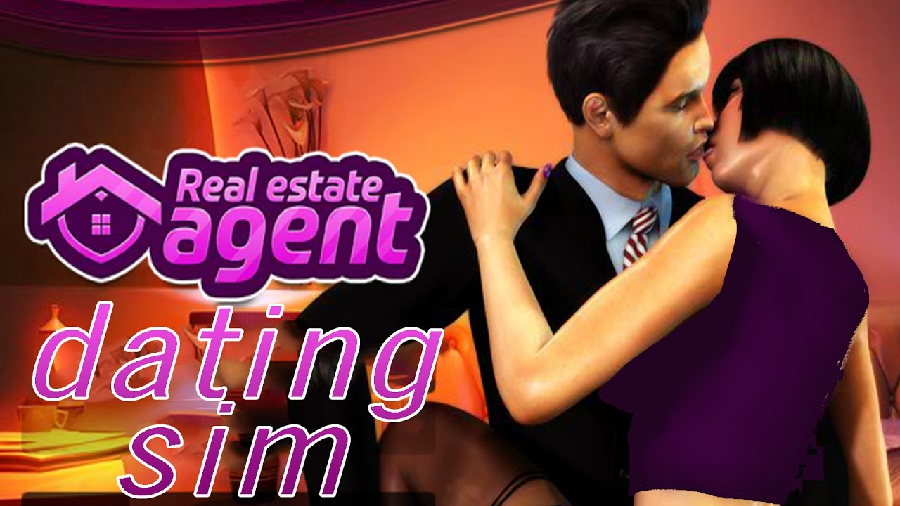 real estate is like dating Current shows imposters online dating rituals of the pregnant in heels princesses long island project runway property envy real estate wars recipe for.