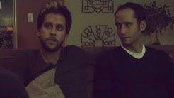 Jeffrey Daniels and Jonathan Bass (Salt Lake City, UT, and Carlsbad, NM) - True Gay Stories