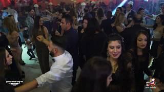 حفلة رأس السنه   ولات خاش 2019    2019  welat xaş  New year party