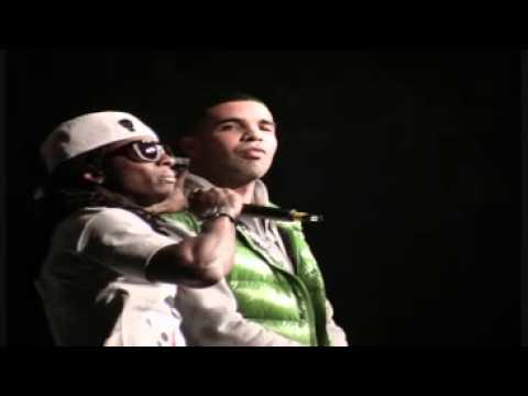 Drake - Paris Morton Music HD