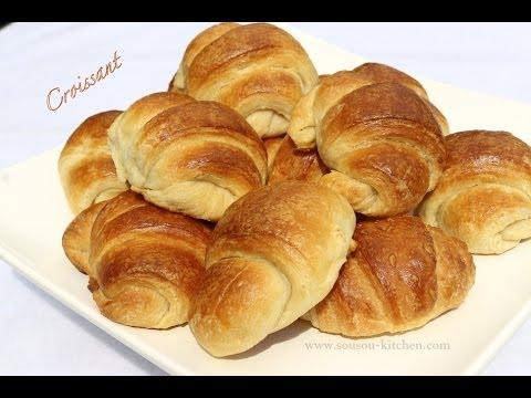 recette-des-croissants-maison/how-to-make-homemade-croissant