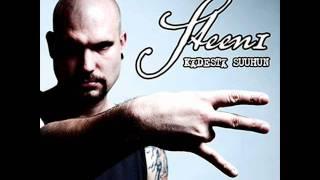 Steen1 - Toinen Varoitus (feat. Jontti)
