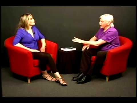David Icke & Victoria VanAyerst [Art of Conscious Living] Vi
