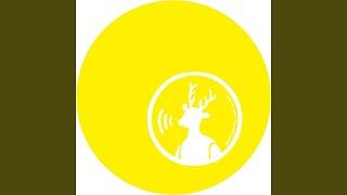 Tuccillo - Playhead Original image