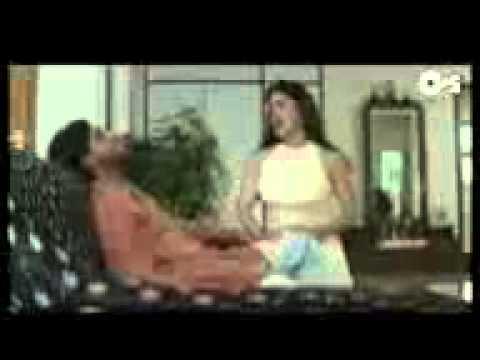 MOVIE- Naajayaz & song, tujhe pyar karte karte, ARSHAD AHMAD CHOK MOHALLA, ßARHI, JHARKHAND