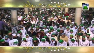 Madani Guldasta 221 - Hazrat Bilal Habshi aur Waqia Azan - Haji Shahid Attari