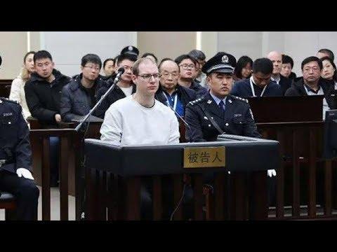 《石涛.News》「习近平难逃七定数」