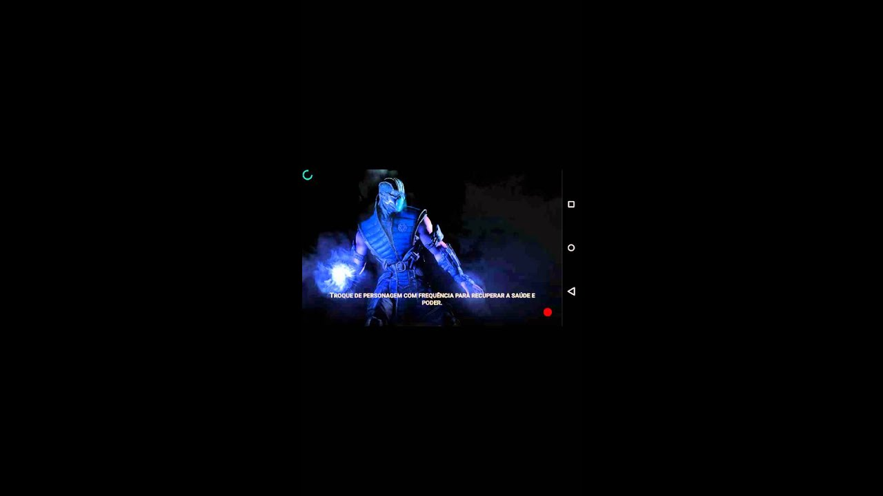 The Scorp. | Mortal combate desenho, Mortal kombat, Desenho