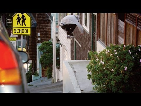 RYAN SHECKLER - TEASER #2 - PLAN B FULL...