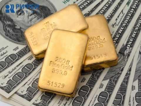 Простая экономика. Мировая валютная система