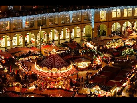 Dresden Germany : Top European Destination