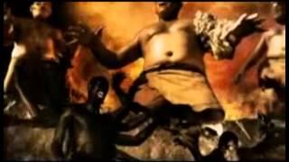 мифы древней Греции Аид часть 2