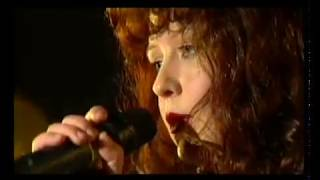 Ира Ежова Курносая ремикс 1999 год