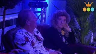 De Beste Zangers van Midden-Nederland - DuoRemix Optreden