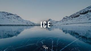 """Ice"" - Dark Bass Trap Beat   Free New Rap Hip Hop Instrumental Music 2019   Skynexx #Instrumentals"