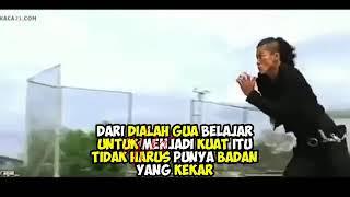 Story wa terbaru 2019... bukan kaleng_kaleng