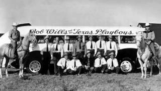 Bob Wills Is Still The King - Clint Black with Asleep At The Wheel.