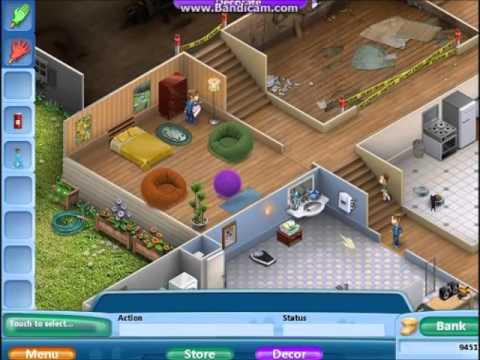 Review Of Virtual Families 2 You