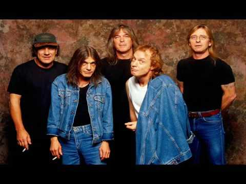AC/DC [August 6th 2000] Mellon Arena, Pittsburgh, PA {Live Audio}