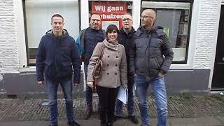 10-11-2017-the-phone-citygame-middelburg-11.AVI