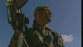 Jandarma Özel Harekat / www.MİLLİKUVVET.net
