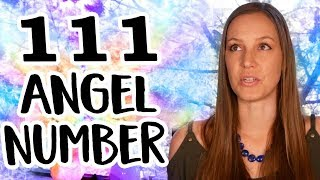 Angel Number 111 The Deeper Significance And Meaning Of 111
