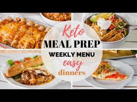 easy-keto-meal-prep-recipes-|-easy-keto-dinner-recipes-and-weekly-menu