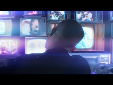 Youtube: MISTER V – TUDO BEM