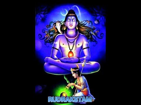 महाशिवरात्रि स्पेशल महादेव तांडव   Baba Bholenath Shiv Tandav Remix in DJ   Mahadev Tandav
