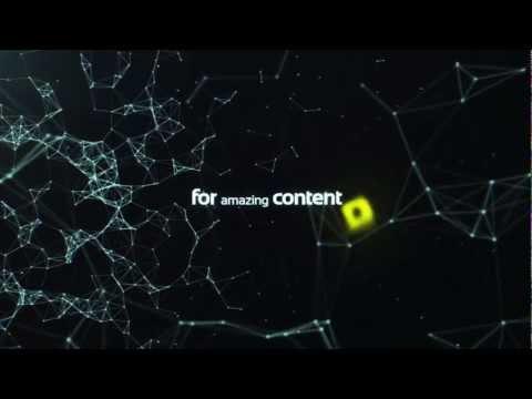Eviax Digital Promotion