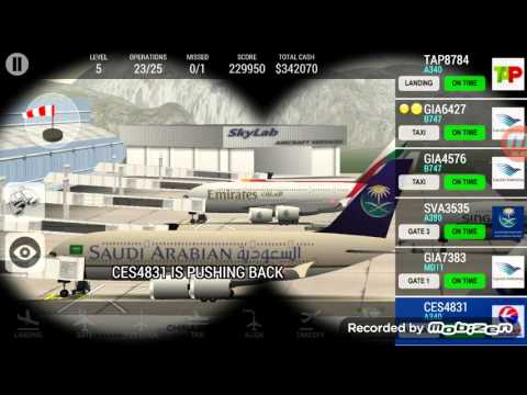 Download Unmatched Air Traffic Control 4 0 Capeville City