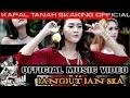 KAPAL TANAH SKAKING Ft DELLA MONICA DANGDUT DAN SKA OFFICIAL MUSIC VIDEO