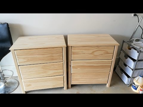 bed-side-table-with-drawers