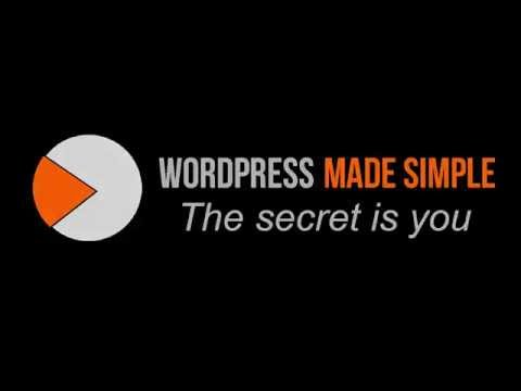 How To Embed A Blog Talk Radio Broadcast Into Your WordPress Website