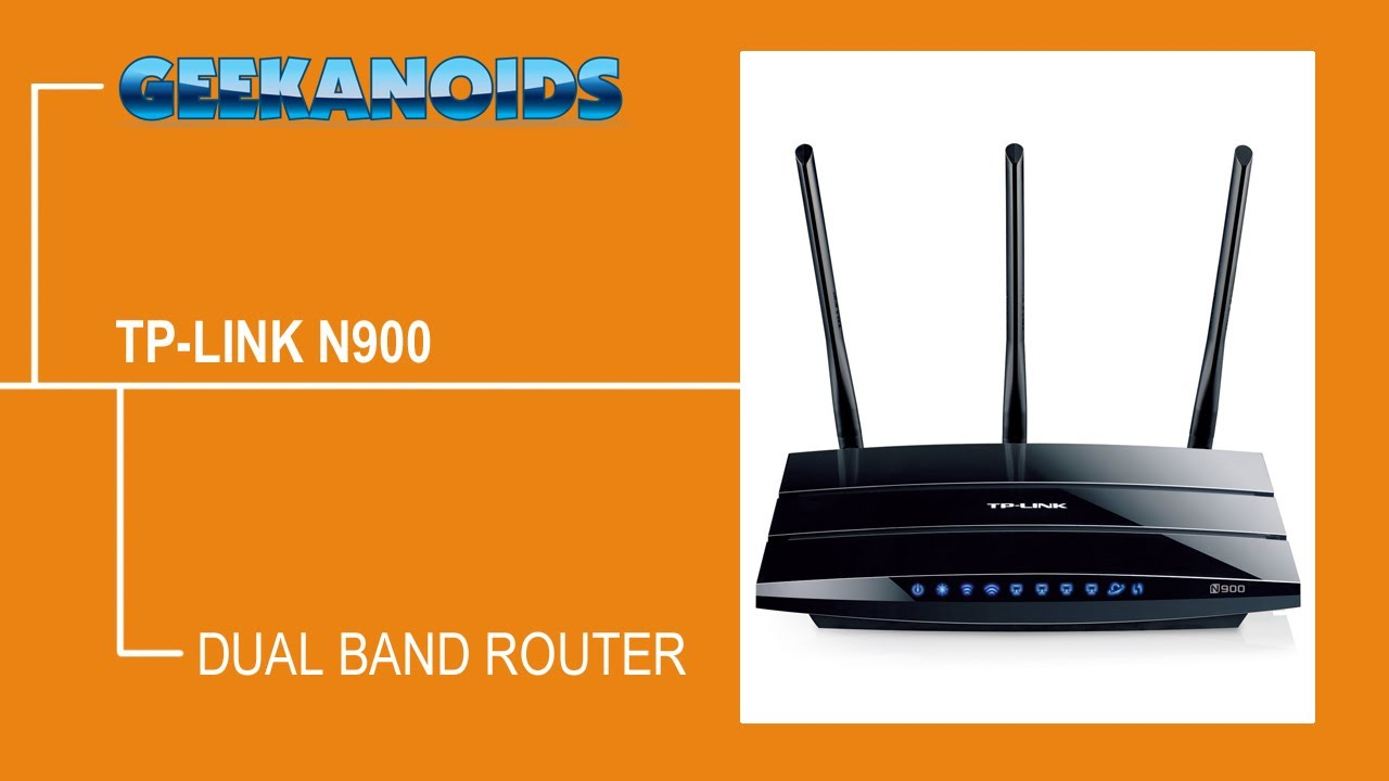 TP-LINK TL-WDR4900 WIRELESS ROUTER DRIVER (2019)