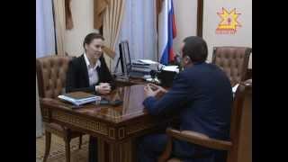 Аршинова: Образование в школах не станет платным