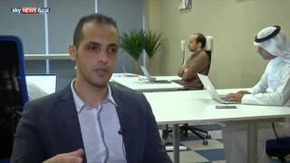 نمو سريع للتسوق الإلكتروني بالسعودية