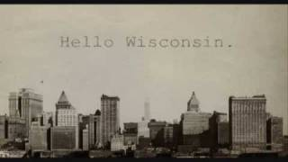 Things Are As Bad As They Seem - Hello Wisconsin