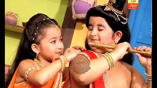 Download Paramavatar Shri Krishna Education Videos - Dcyoutube