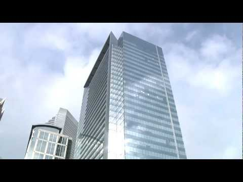 Hess Corporation - Technology