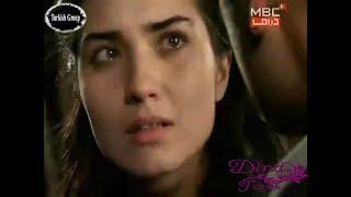 جيت على كرامتى ~ تامر عاشور ~ عاصى و امير ~ Geet 3la Kramty ~ Tamer Ashour ~ Asi ve Demir