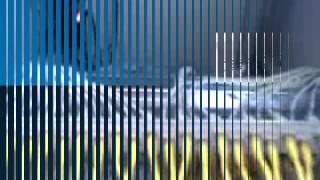 Сетевое оборудование(, 2014-04-03T04:56:47.000Z)