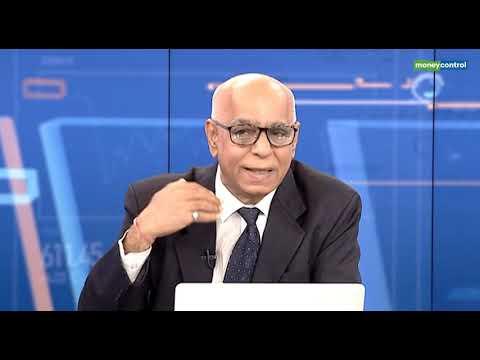 technical-views-by-sudarshan-sukhani,-mitessh-thakkar,-prakash-gaba-for-short-term