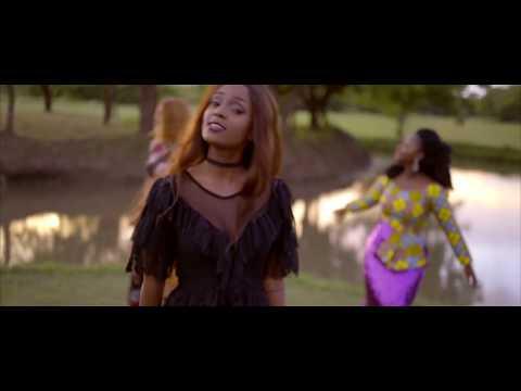 Nancy Hebron- Beautiful JESUS ft  Vanessa Mdee and Mimi Mars