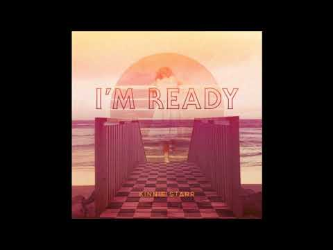 Kinnie Starr - I'm Ready