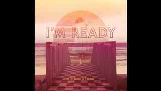 Kinnie Starr - I'm Ready