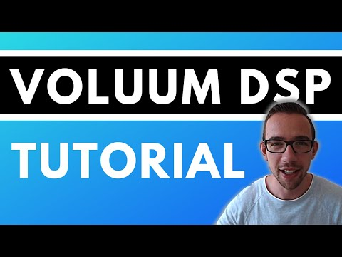 Voluum DSP Tutorial [CPA Marketing] thumbnail